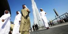 أحداث يرغب الشباب أن تستضيفها دبي بالمستقبل