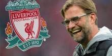 صفقات سوبر قد تجعل ليفربول فريقا لايقهر !