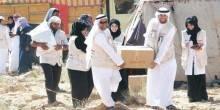 مساعدات الإمارات لليمن وصلت مليار و338 مليون مليون درهم