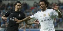 تقرير – الدروس المستفادة من موقعة ريال مدريد – سان جيرمان