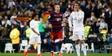 أسباب فضيحة ريال مدريد في الكلاسيكو
