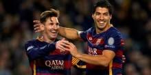 برشلونة لايقهر.. والسيتي يعاني أوروبيا .. أبرز دروس الجولة الخامسة من الشامبيونزليج