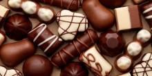لعشاق الشوكولاتة: إليكم أفضل 4 متاجر في دبي