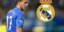 صفقات سوبر قد تمنح ريال مدريد التفوق على برشلونة