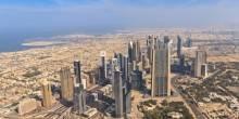 6 خيارات لتحصل على تأشيرة إقامة في دبي