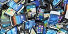 شرطة دبي تحذر من بيع الهواتف المستعملة حتى بعد حذف الصور