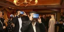 قريبًا: جولة افتراضية في برج العرب مجانًا