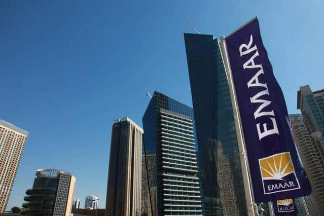 emaar_real_estate_considers_investment_in_poland_1
