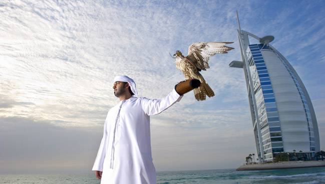emirati_man_with_falcon