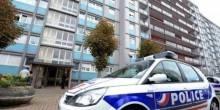 الشرطة تقبض على لص سرق 800 ألف في 5دقائق