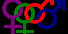 الصين تلجأ للصدمات الكهربائية لعلاج المثلية الجنسية