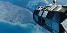 الإمارات تنظم للجنة الفضاء الخارجي للأغراض السلمية