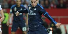 في ريال مدريد .. الجميع يسجل الأهداف