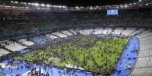 كارثة باريس تسيطر على عناوين الصحف الرياضية الإسبانية والإيطالية
