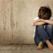الإمارات تسعى للحد من ظاهرة التسويق الجنسي للأطفال