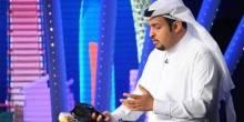 سعودي يبتكر جهاز لتفادي الإغفاء