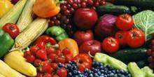 احمي نفسك من التهاب البنكرياس بتناول هذه الأطعمة