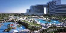 حفاظًا على مستوى الطلب فنادق الإمارات تخفض في أسعارها