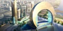 جمهورية أذربيجان تعفي مواطني الإمارات من تأشيرة الدخول إلى أراضيها