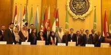 الإمارات تفتك جائزة شرم الشيخ كأفضل فريق بالمهرجان العربي للفنون والتراث