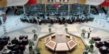 بلدية أبو ظبي تفوز بجائزة الإمارات للطاقة