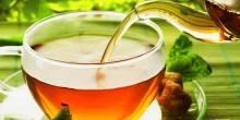 5 أكواب يوميًا من الشاي الأسود تقي من الأمراض