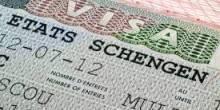 ارتفاع نسبة السياح الاماراتيين إلى أوروبا بعد إعفائهم من تأشيرة الشنغن