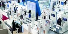 10 % من موظفي الإمارات يستقيلون من عملهم سنويًا