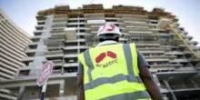 شركة أرابتك الإماراتية تعتزم بناء 13 ألف وحدة سكنية جديدة في مصر