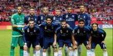 لهذا السبب قد يفوز ريال مدريد في الكلاسيكو