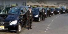 انضمام 200 سائق أوروبي للعمل في سيارات أجرة أبوظبي