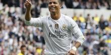 ريال مدريد الأكثر تهديفا في تاريخ دوري الأبطال