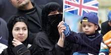 تزايد الإعتداءات على المسلمين في بريطانيا