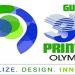 دبي تستضيف أول مسابقة للطباعة ثلاثية الأبعاد