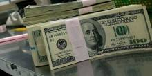 كم تبلغ الثروة المالية الخاصة في منطقة الخليج؟