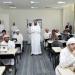 القطاع التعليمي في الإمارات في مواجهة التحديات العالمية