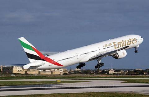 طيران-الإمارات-تنقل-2_0
