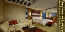 1000 غرفة فندقية جديدة في الإمارات خلال شهر نوفمبر
