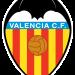 وفاة احد مشجعي فالنسيا خلال مباراة برشلونة