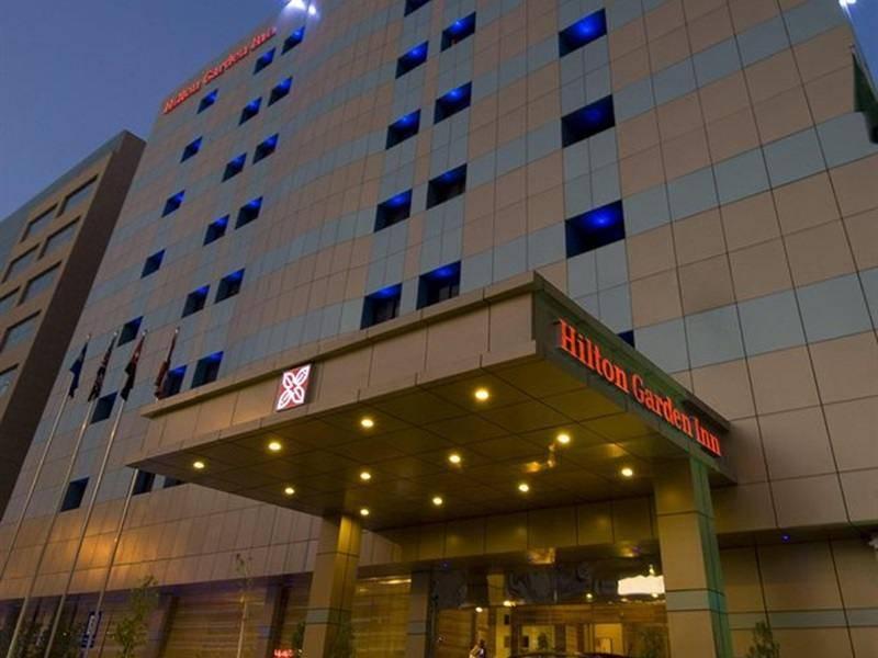 فندق-هيلتون-جاردن-إن-الرياض-يحصد-جائزة-عالمية-يحصد-جائزة-عالمية