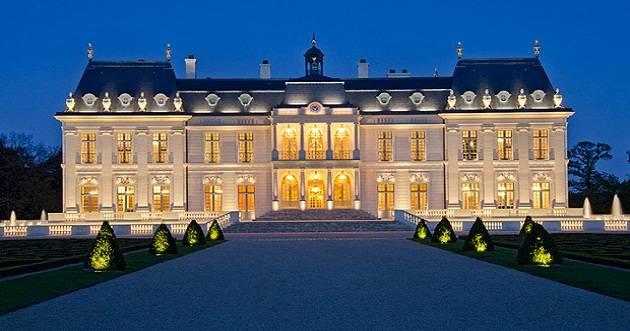 قصر-لويس-الرابع-عشر