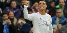بالفيديو والصور: ريال مدريد يعبر من ريال سوسيداد بفوز هام