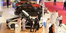 أشهر السيارات الفاخرة التي ستطرح في الإمارات سنة 2016