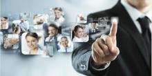 مهارات الموارد البشرية الأكثر طلبًا للتوظيف في الإمارات