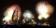 هيئة الطرق تطلق فيديو لتوضيح الخطة المرورية لليلة رأس السنة