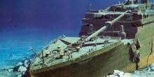 كولومبيا تعثر على كنزٍ بسفينة غارقة منذ أكثر من 300 عام
