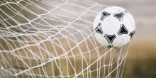 حراس المرمي البدلاء يفشلون في إثبات أنفسهم في الدوري الإماراتي
