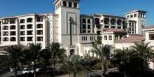شقة فاخرة في أبوظبي مقابل 4 مليون درهم