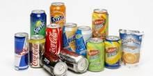 المشروبات الغازية تتصدر قائمة المبيعات في الإمارات
