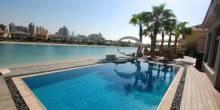 بالصور: منازل فاخرة للشراء في دبي